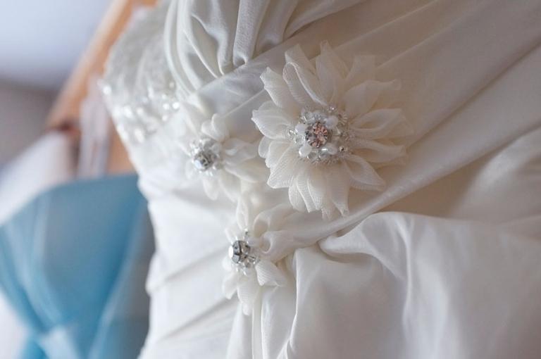 Highgate House wedding photography