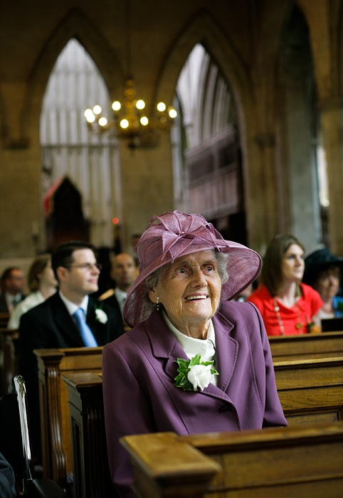St Albans Cathedral Wedding Photography Beautiful Weddings
