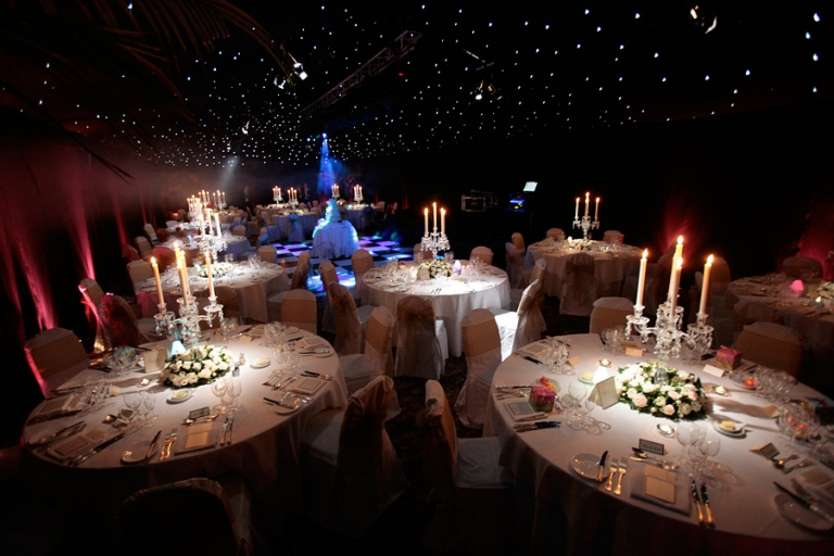 Leicestershire – A Perfect Photogenic Location for Wedding ...