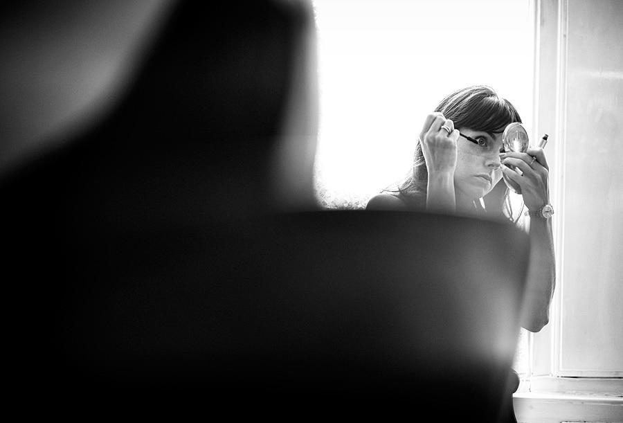 Fuji X Wedding Photography: Fuji X-pro1 For Wedding Photographers