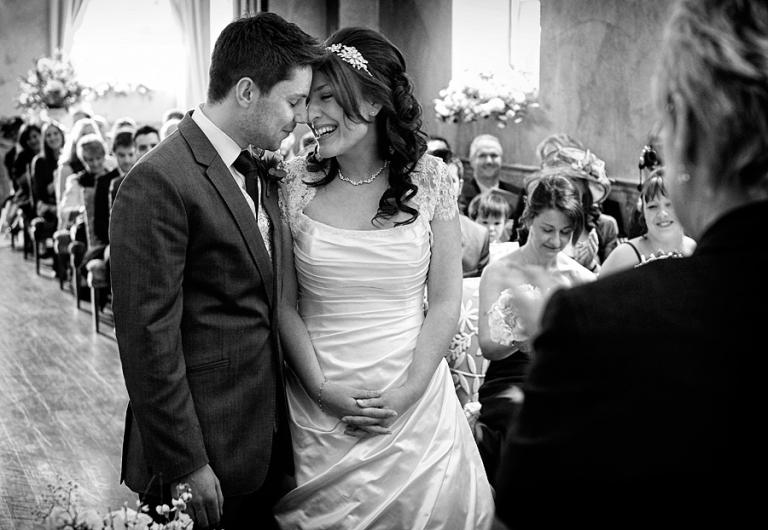 Fuji X-pro1 wedding photography