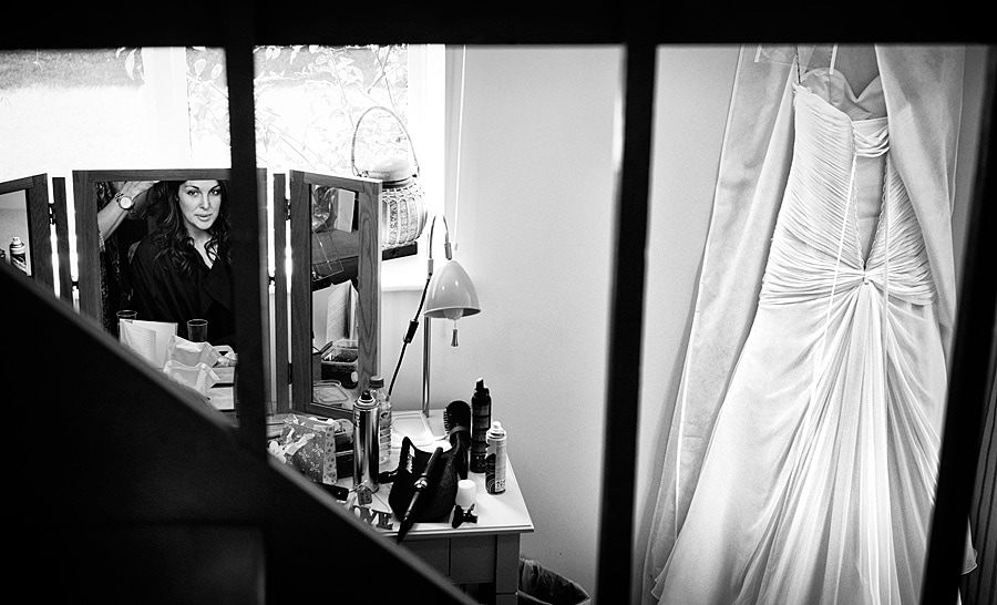 xpro-1 wedding photography