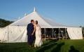 higham_ferrers_wedding_45