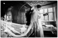 thornbridge-hall-wedding-06