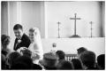 scraptoft-hill-farm-wedding-025