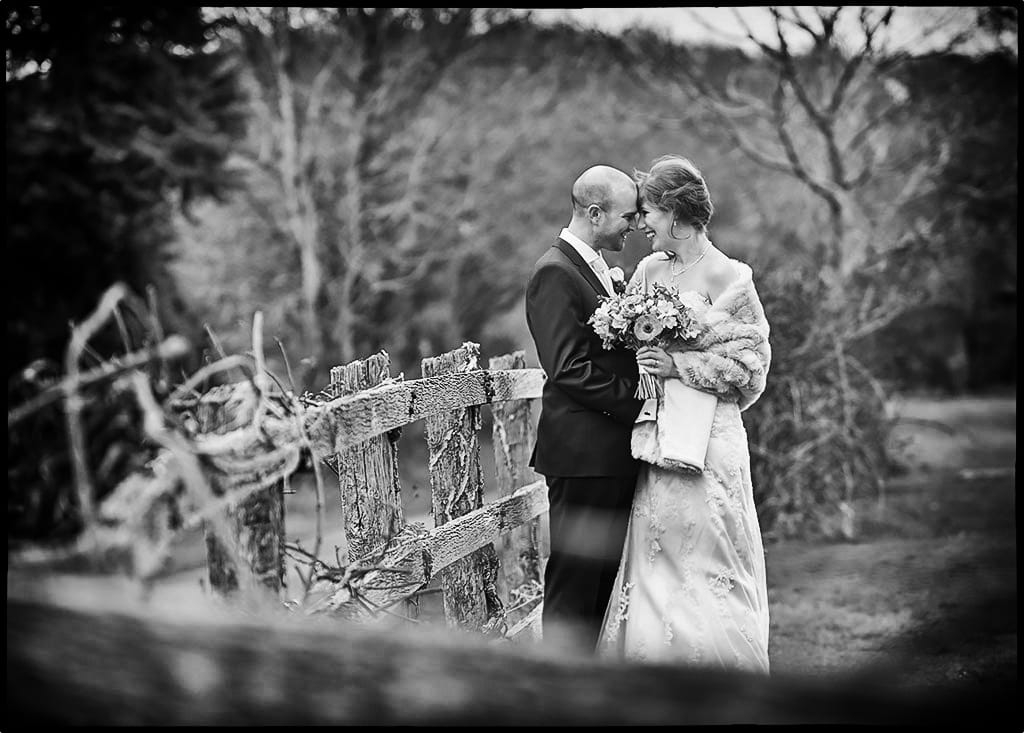 Average Wedding Photographer Cost Uk: Prices