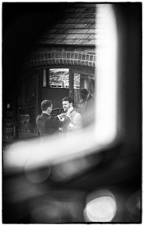 dodmoor house wedding photography