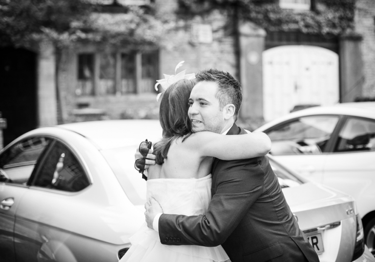 Kelmarsh-hall-wedding-photography-006