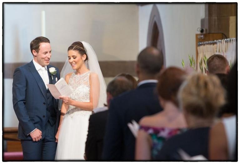 wedding-blake-hall-033