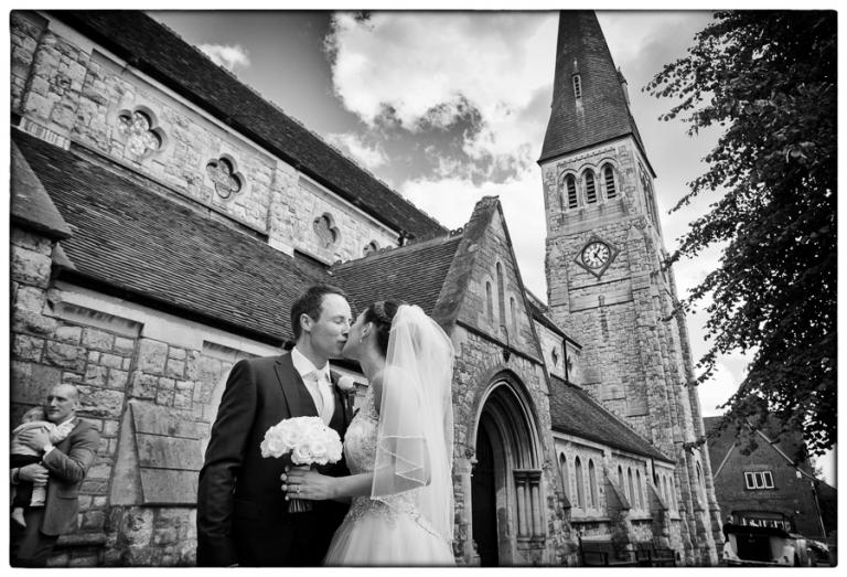 wedding-blake-hall-037