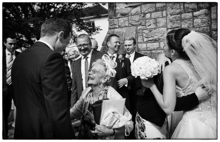 wedding-blake-hall-039