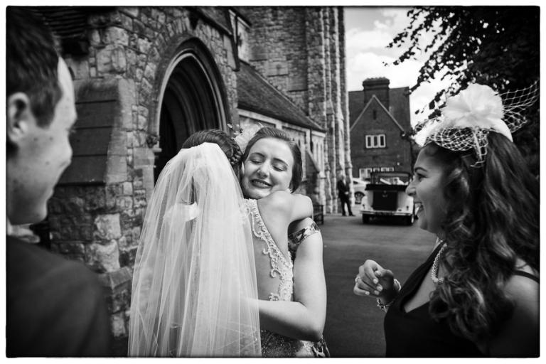wedding-blake-hall-040