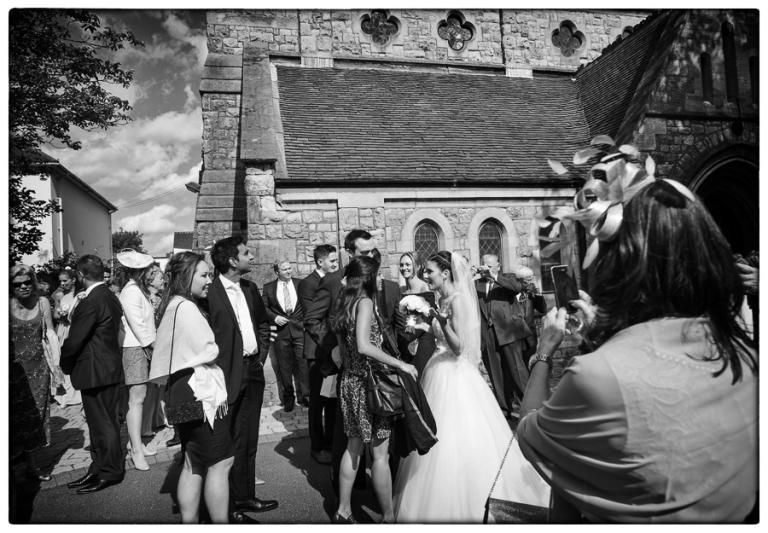 wedding-blake-hall-041