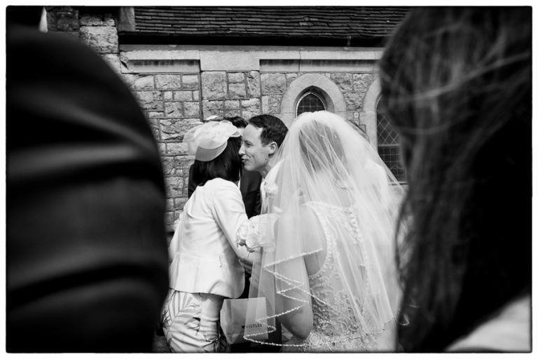 wedding-blake-hall-042