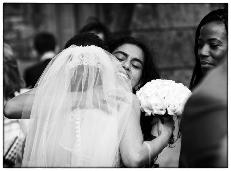 wedding-blake-hall-043