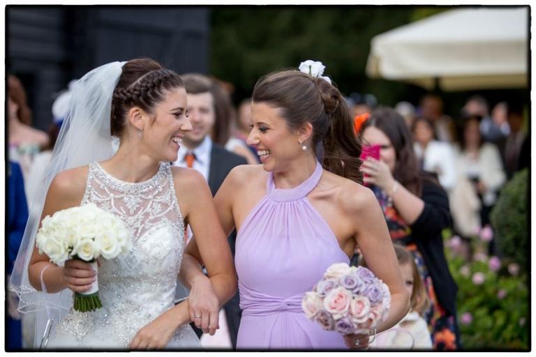 wedding-blake-hall-048