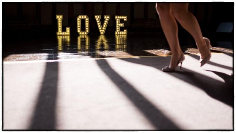 wedding-blake-hall-051