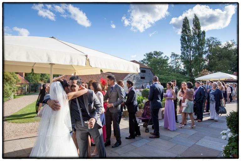 wedding-blake-hall-058