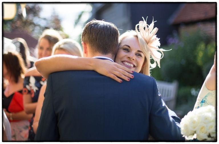 wedding-blake-hall-059