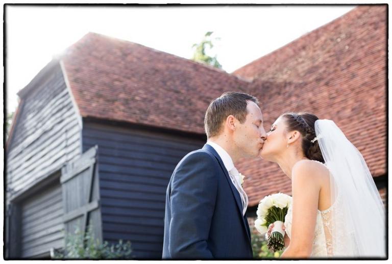 wedding-blake-hall-062