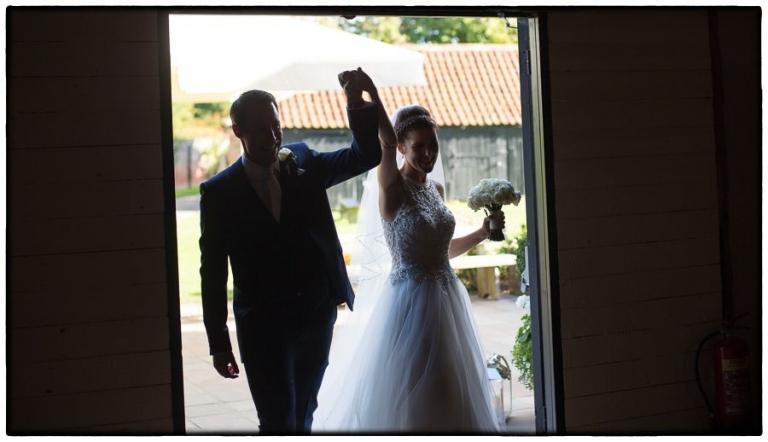 wedding-blake-hall-063