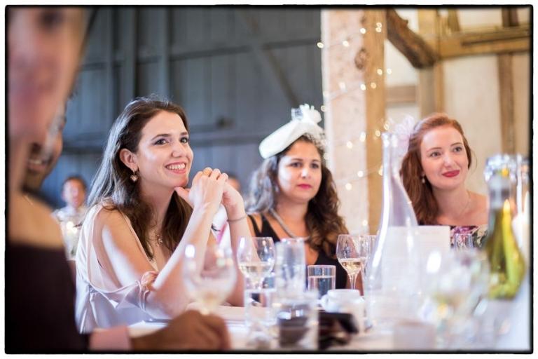 wedding-blake-hall-064