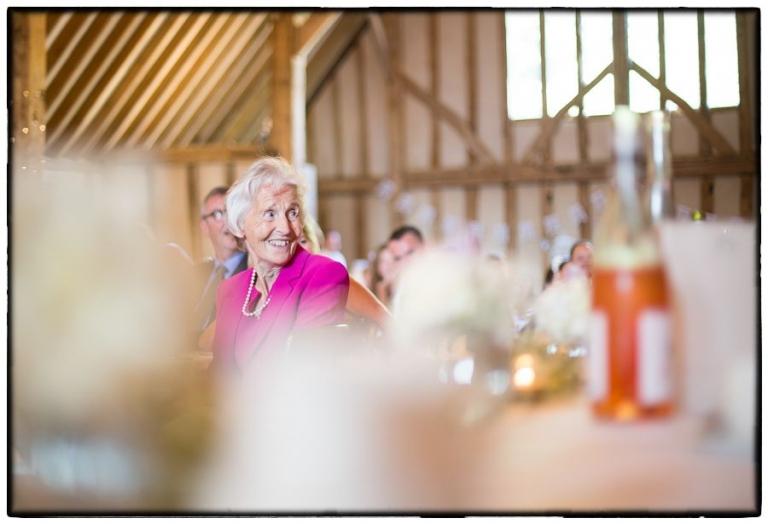 wedding-blake-hall-065