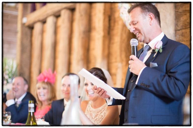 wedding-blake-hall-066