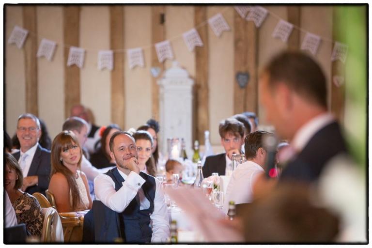 wedding-blake-hall-067