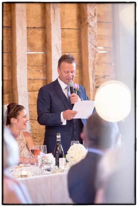 wedding-blake-hall-068