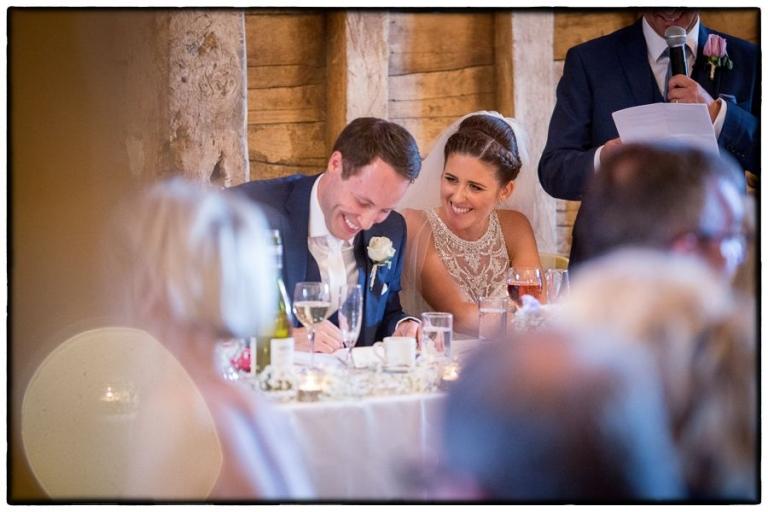 wedding-blake-hall-069