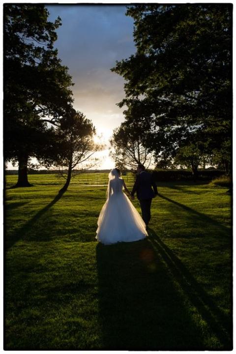 wedding-blake-hall-071