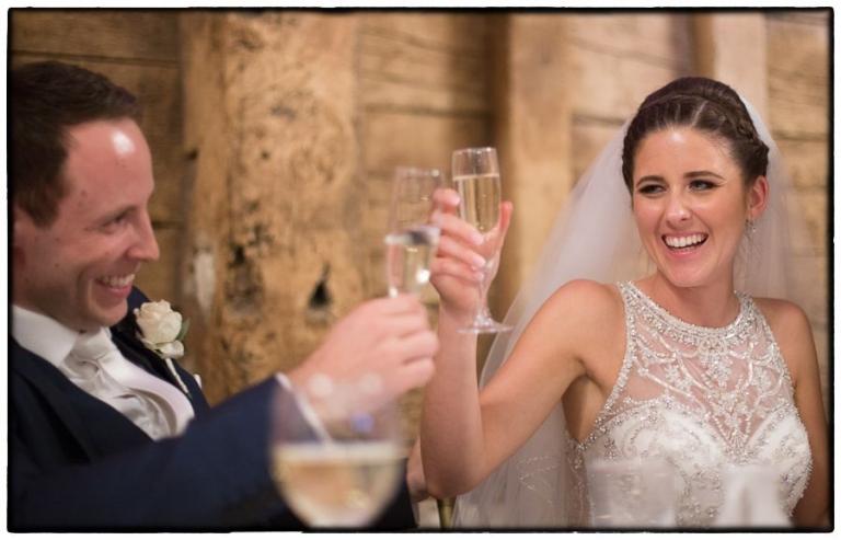 wedding-blake-hall-073