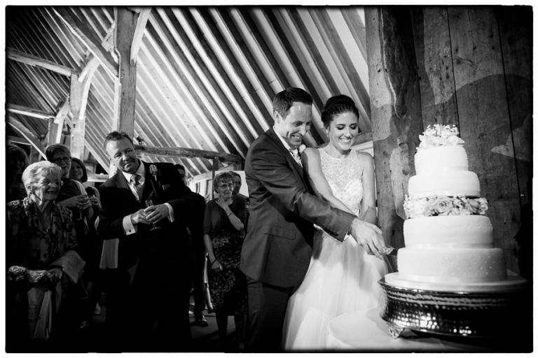 wedding-blake-hall-074