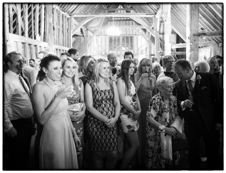 wedding-blake-hall-075