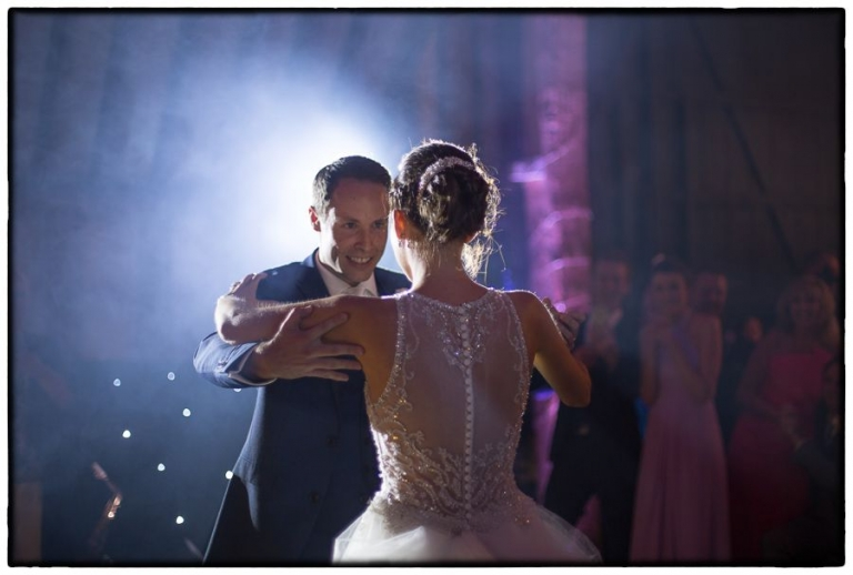 wedding-blake-hall-076