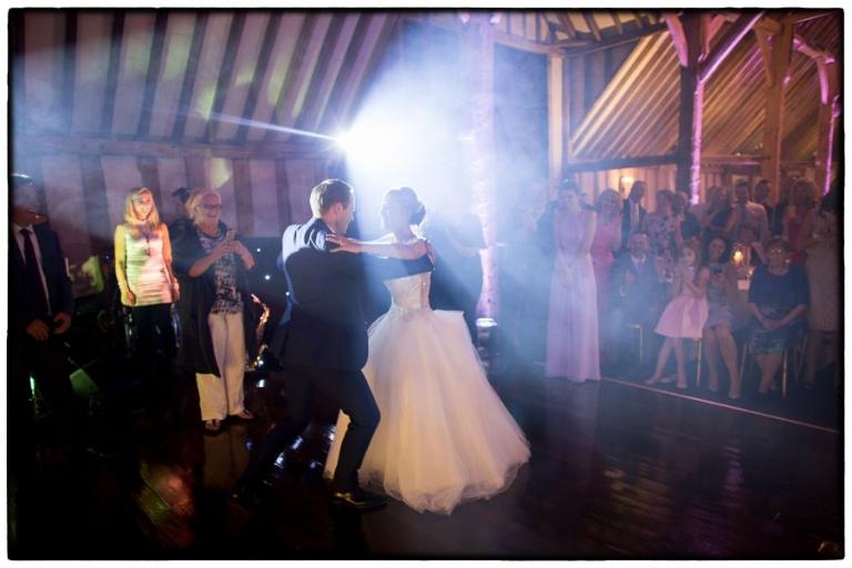 wedding-blake-hall-077