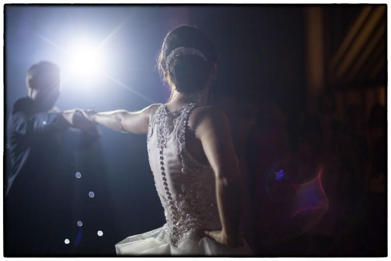 wedding-blake-hall-078