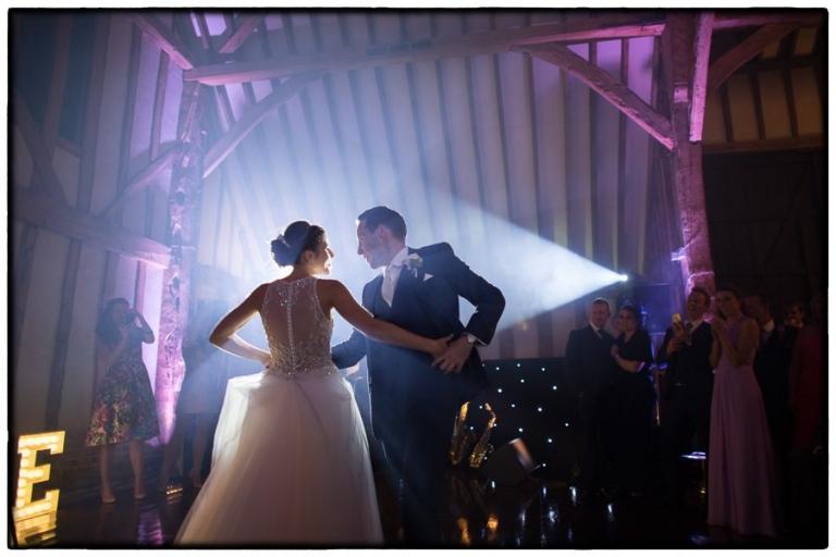 wedding-blake-hall-079