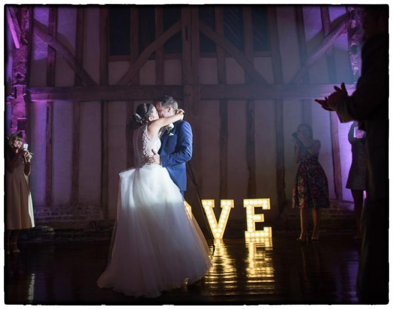 wedding-blake-hall-080