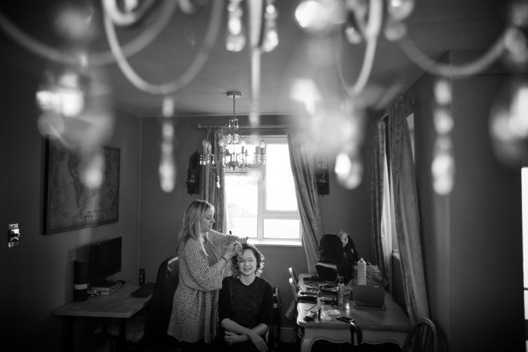 st-stephens-wedding-photographer-003