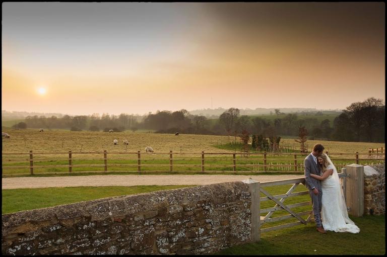 Northamptonshire wedding photographer available for weddings in Northamptonshire as well as across the U.K.
