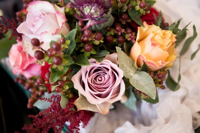 hygge-wedding-ideas-001
