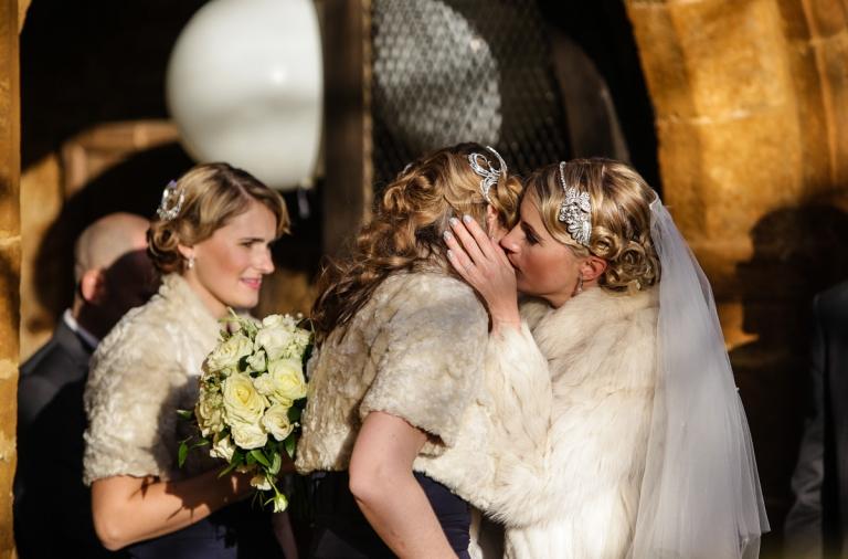 hygge-wedding-ideas-016