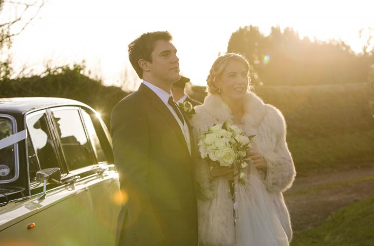 hygge-wedding-ideas-020