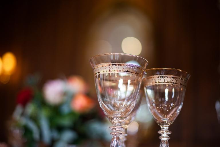 hygge-wedding-ideas-022