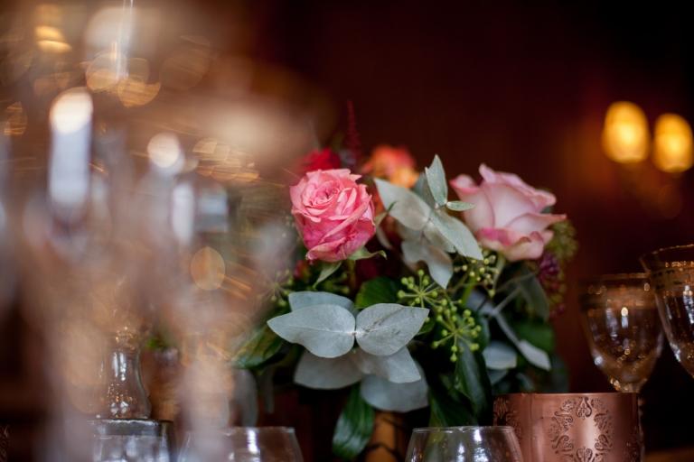 hygge-wedding-ideas-023