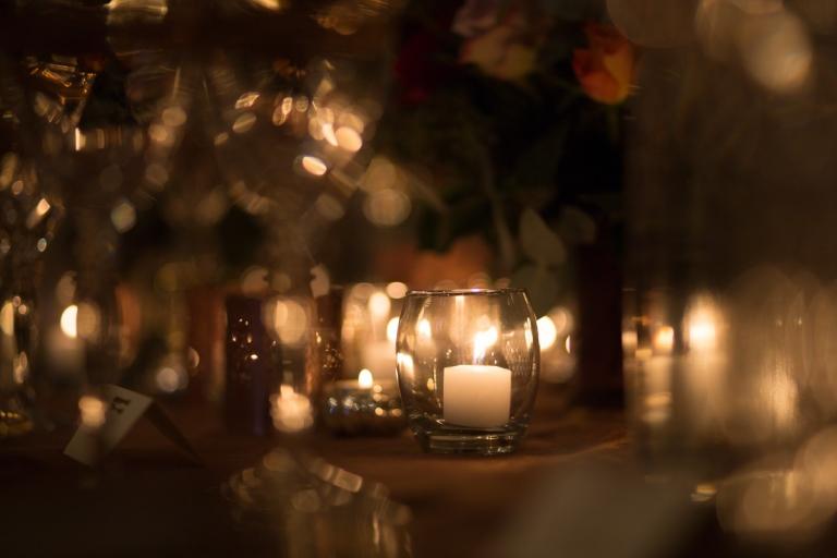 hygge-wedding-ideas-028