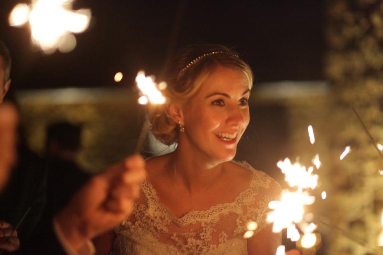 hygge-wedding-ideas-040